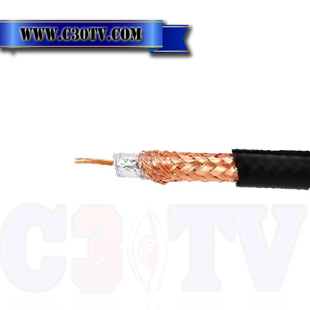 CABLE CCTV